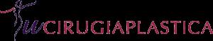 www.tucirugiaplastica.cl