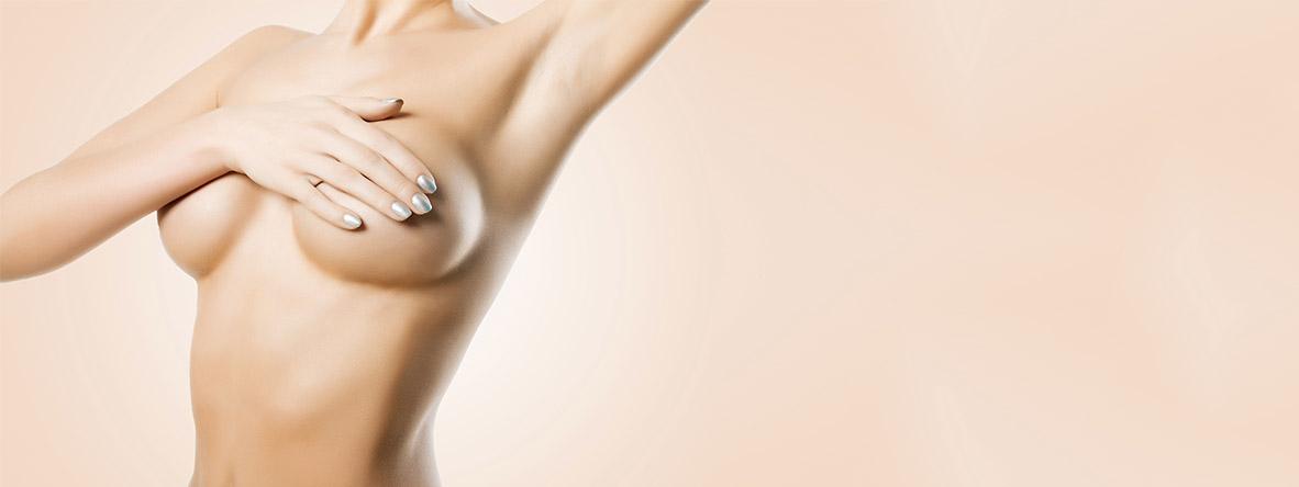 Aumento Mamario: Detalles de la Cirugia